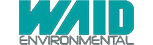 small_waid-logo